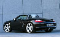 Porsche Wallpapers High Resolution  5 Desktop Wallpaper
