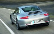 Porsche Wallpapers High Resolution  6 Wide Car Wallpaper