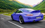 Porsche Wallpapers High Resolution  8 Car Background Wallpaper