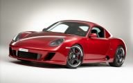 Porsche Wallpapers High Resolution  9 High Resolution Wallpaper