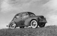 Renault 4Cv Wallpaper  36 Free Hd Wallpaper