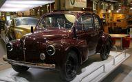 Renault 4Cv Wallpaper  4 Cool Wallpaper