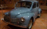 Renault 4Cv Wallpaper  40 Widescreen Wallpaper