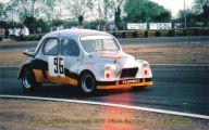 Renault 4Cv Wallpaper  41 Desktop Background