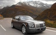 Rolls Royce Wallpaper For Mac  1 Desktop Background