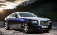 Rolls Royce Wallpaper For Mac  10 Car Background Wallpaper