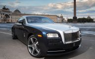 Rolls Royce Wallpaper For Mac  11 Widescreen Wallpaper