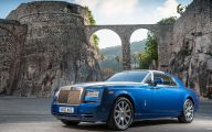 Rolls Royce Wallpaper For Mac  12 Free Car Wallpaper
