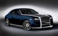 Rolls Royce Wallpaper For Mac  16 High Resolution Wallpaper