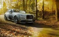 Rolls Royce Wallpaper For Mac  20 Desktop Background