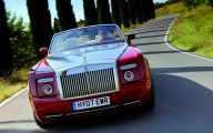 Rolls Royce Wallpaper For Mac  21 Car Desktop Wallpaper