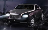 Rolls Royce Wallpaper For Mac  23 Cool Car Wallpaper