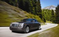 Rolls Royce Wallpaper For Mac  24 Hd Wallpaper