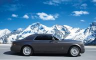 Rolls Royce Wallpaper For Mac  30 Free Wallpaper