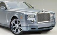 Rolls Royce Wallpaper For Mac  31 Free Car Wallpaper