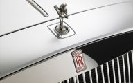 Rolls Royce Wallpaper For Mac  35 Car Background