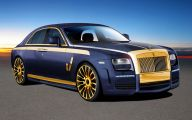 Rolls Royce Wallpaper For Mac  36 Free Car Wallpaper