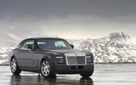 Rolls Royce Wallpaper For Mac  4 Cool Car Wallpaper