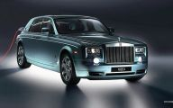 Rolls Royce Wallpaper For Mac  7 Car Desktop Background