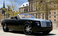Rolls Royce Wallpapers  40 Car Background Wallpaper