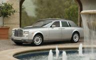 Rolls Royce Wallpapers  41 Wide Wallpaper