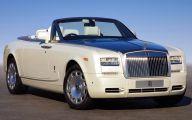 Rolls Royce Wallpapers  42 Cool Hd Wallpaper