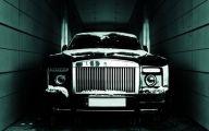 Rolls Royce Wallpapers  47 Cool Car Hd Wallpaper