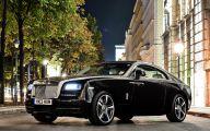 Rolls Royce Wallpapers  49 Desktop Wallpaper