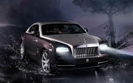 Rolls Royce Wallpapers  59 Cool Hd Wallpaper