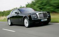 Rolls Royce Wallpapers  65 Free Wallpaper