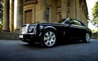 Rolls Royce Wallpapers  66 Cool Wallpaper