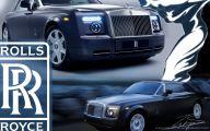 Rolls Royce Wallpapers  78 High Resolution Car Wallpaper