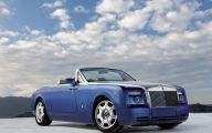 Rolls Royce Wallpapers  84 Widescreen Car Wallpaper
