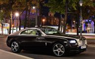 Rolls Royce Wallpapers For Desktop  38 Cool Car Wallpaper