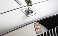 Rolls Royce Wallpapers For Desktop  41 Widescreen Car Wallpaper