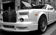 Rolls Royce Wallpapers For Desktop  43 Free Car Wallpaper