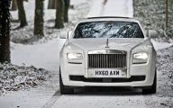 Rolls Royce Wallpapers For Desktop  46 Wide Car Wallpaper