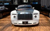 Rolls Royce Wallpapers For Desktop  47 High Resolution Wallpaper