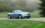Rolls Royce Wallpapers For Desktop  51 Cool Car Wallpaper