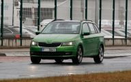 Skoda Cars 2015  12 Free Hd Wallpaper