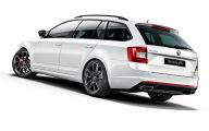 Skoda Cars 2015  13 Cool Hd Wallpaper