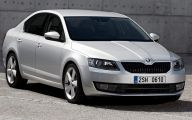 Skoda Cars  26 Background Wallpaper