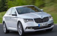 Skoda Wallpapers 22 Free Car Wallpaper