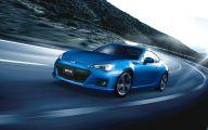 Subaru Wallpaper Hd 1 Free Car Wallpaper
