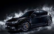 Subaru Wallpaper Hd 14 High Resolution Wallpaper