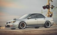 Subaru Wallpaper Hd 15 Free Hd Wallpaper