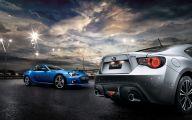 Subaru Wallpaper Hd 17 Car Background Wallpaper