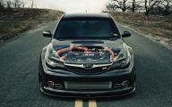 Subaru Wallpaper Hd 18 Background Wallpaper Car Hd Wallpaper