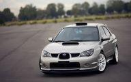 Subaru Wallpaper Hd 19 Car Desktop Background