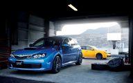 Subaru Wallpaper Hd 24 Desktop Background